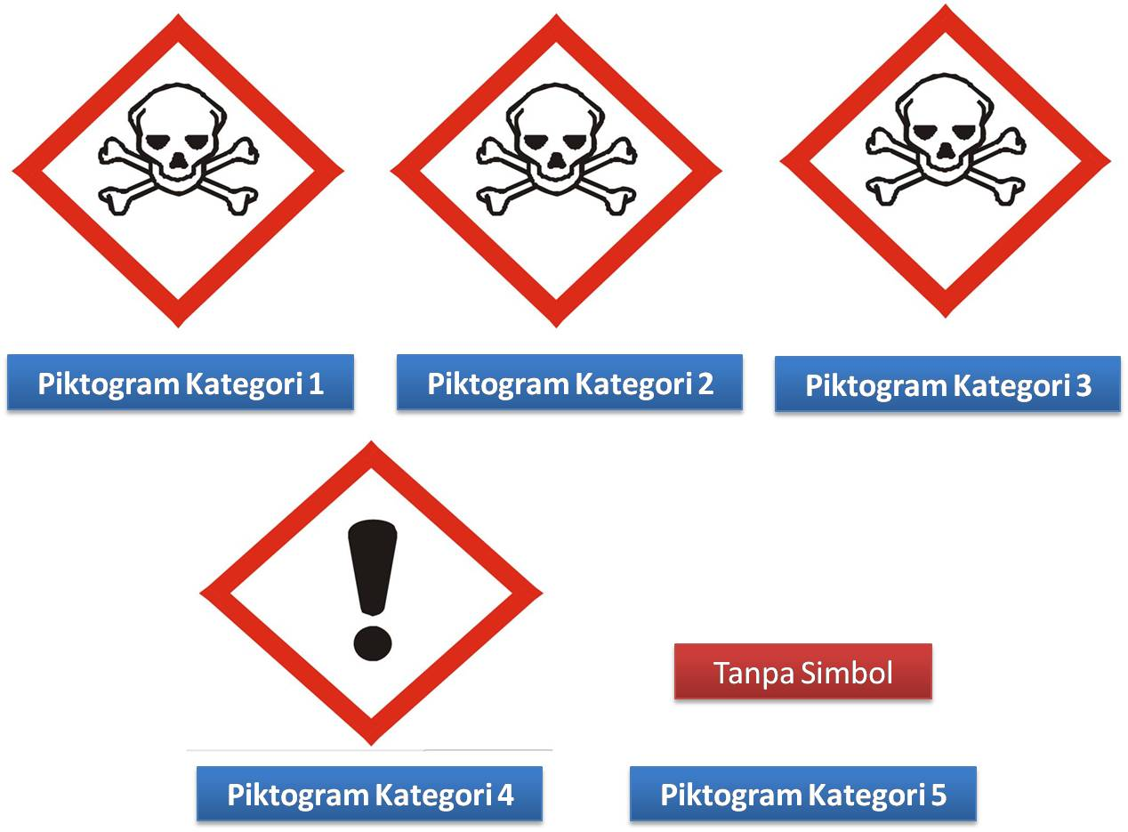 pelabelan-b3-untuk-kategori-bahaya-kesehatan-berdasarkan-ghs.jpg