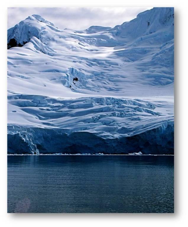 Kerajaan Es