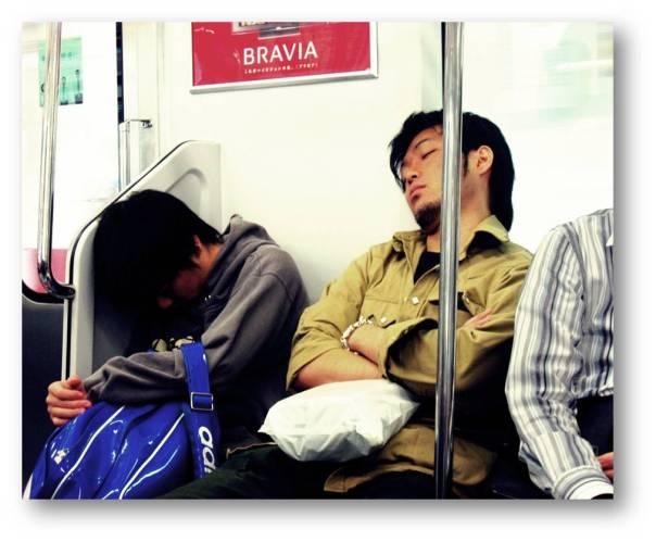 Tag: tidur yang cukup