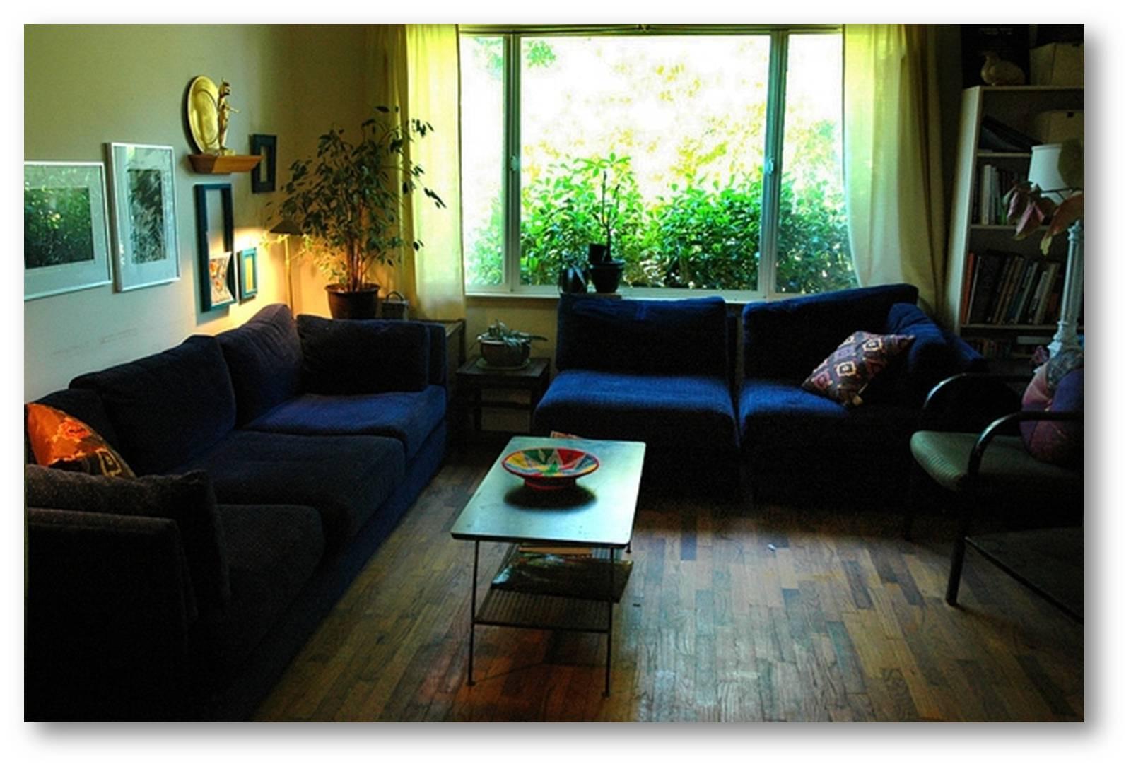 ide ide peningkatan kualitas rumah jujubandung