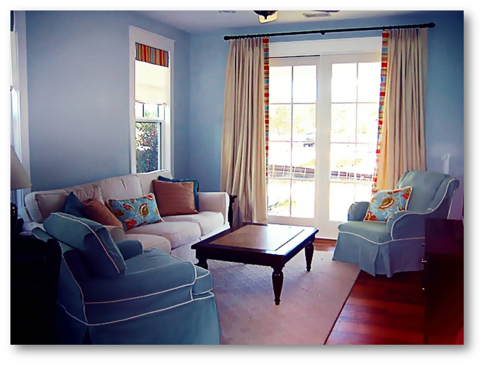 rumahidaman2016 gambar ruangan dalam rumah images