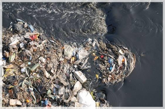 Lingkungan Hidup dan Kesadaran Warga akan Kebersihan