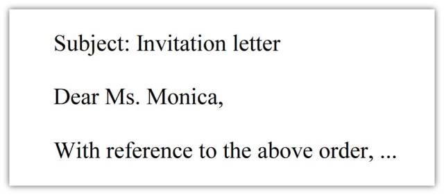 Standard Block Letter Format from jujubandung.files.wordpress.com